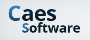 Caes Software