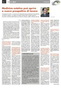 Intervista Guida Italian Dental Journal
